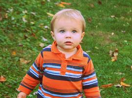 Brody Robert