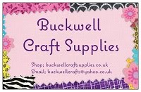 Buckwell Craft Supplies