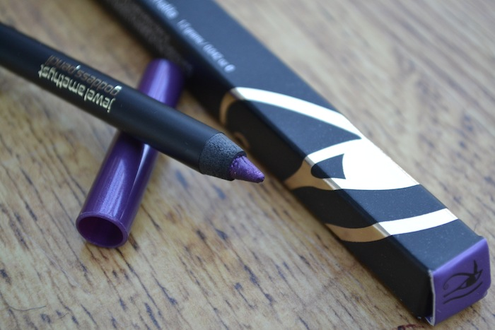 eye of horus eyeliner