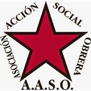 Asociación Acción Social Obrera - AASO