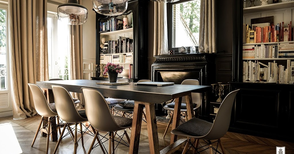 berenice big coup de coeur. Black Bedroom Furniture Sets. Home Design Ideas