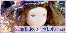 Hillcountry Dollmaker