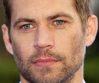 paul-walker-died