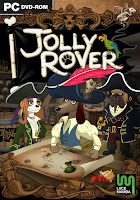 Jolly Rover: Special Edition – PC
