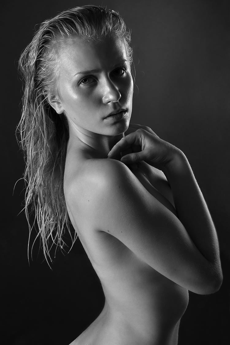Jasmin Valta
