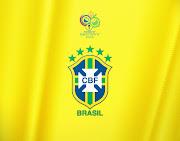 Wallpaper do Brasil (wallpaper do brasil )