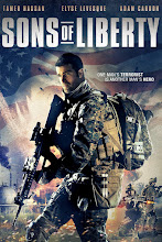 Sons of Liberty (2013) [Vose]