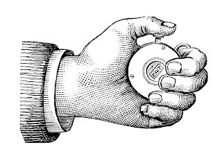 stock hand image
