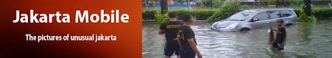 Jakarta Mobile