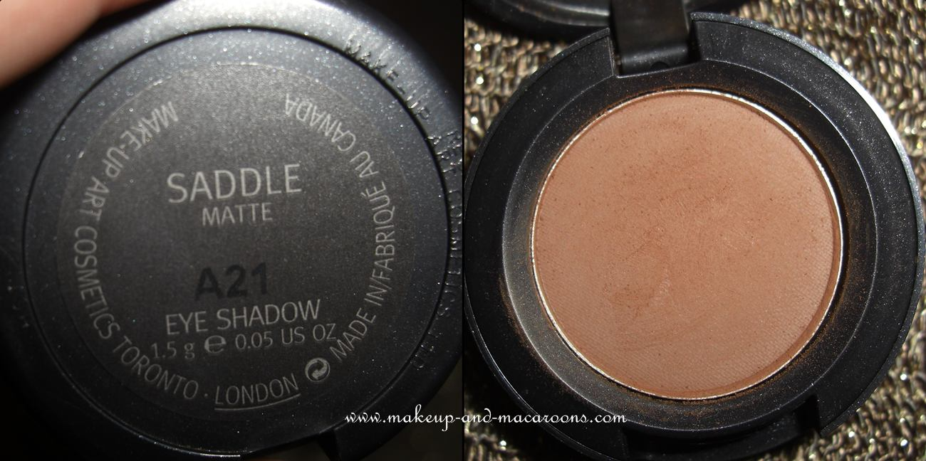 mac swiss chocolate eyeshadow - photo #30