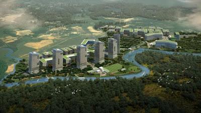 Kochi Property Market