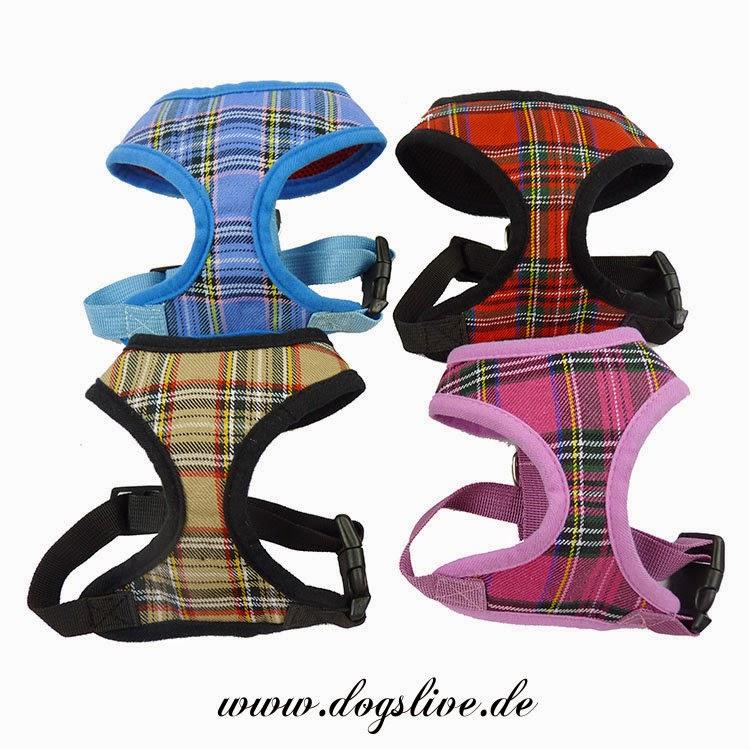 www.dogslive.de/Hundegeschirr-lindgruen