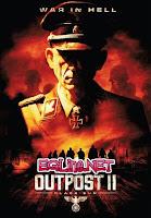 مشاهدة فيلم Outpost 2 Black Sun
