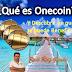 Que es Onecoin