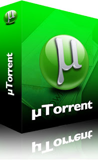 برنامج يو تورنت 2012 عربي انجليزى - تحميل برنامج يو تورنت عربي uTorrent 3.4