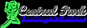 Tukang Taman | Taman Minimalis | Rumput Pertamanan | Info : (021) 834 99515