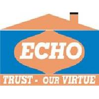 ECHO PROPERTIES LIMITED