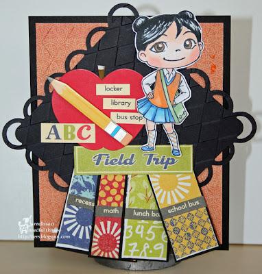 http://3.bp.blogspot.com/-oIEqpVTWcdY/ULdQECnicOI/AAAAAAAAIKA/kgdjcKBZgUw/s1600/yumi.jpg