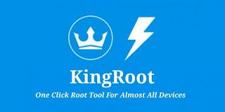 Root xperia z1 5.1.1 e em qualquer aparelho android