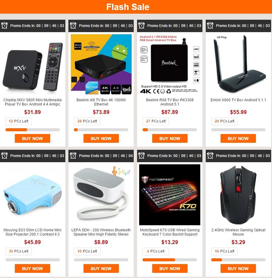 Vente flash grande promo sur les produits informatiques info partenaire - Vente flash televiseur ...
