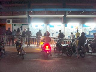 Lowongan Kerja di Kota Padang