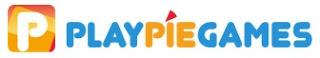 Playpiegames logo