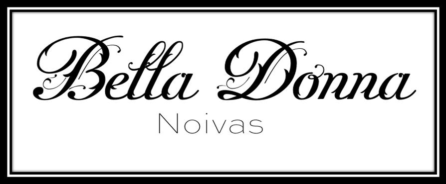 Bella Donna Noivas