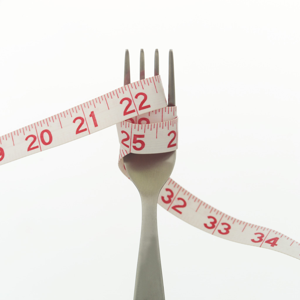 Hz for weight loss