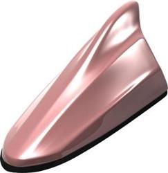 FDA4H-R555M Honda Pink Gold Metallic