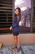 Disha Deshpande glamorous photos-thumbnail-12