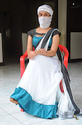 Priyanka Pallavi photos gallery-thumbnail-3