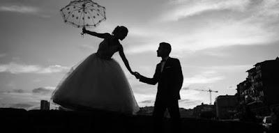 كيف اجعل زوجي يحبنى ويتعلق بي ؟