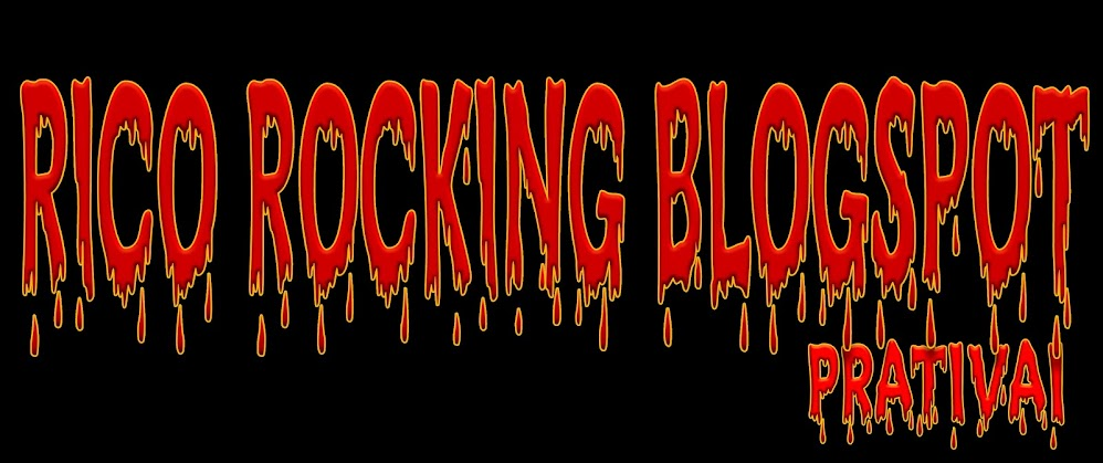 ricorockingblogspot