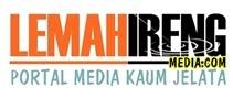 LemahirengMedia