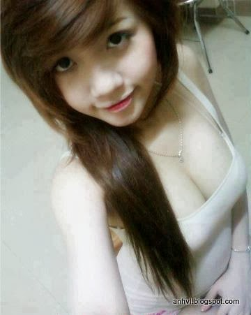 -hinh-nude-girl-ban-dam-xem-gai-xinh-girl-han-hinh-gai-dep+(1).jpg