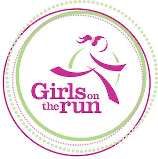 http://www.girlsontherun.org/