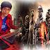 Daftar Harga Komputer Game Rakitan Terbaru 2014