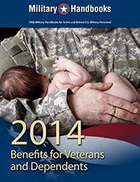 2014 Edition: Federal Benefits for Veterans, Dependents and Survivors