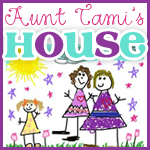 Aunt Tami's House