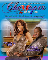 Cheaper to Keep Her (2011)