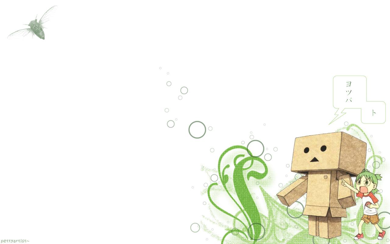http://3.bp.blogspot.com/-oIWCXlZ5vnQ/Tpf_RoUjvrI/AAAAAAAAAjg/Gioj5hqMbEw/s1600/danbo_yotsuba_desktop_1280x800_wallpaper-22319.jpg