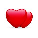 liebe, bilder,bild, pic, love, sms, libesbilder, kostenlos, herunterladen, download