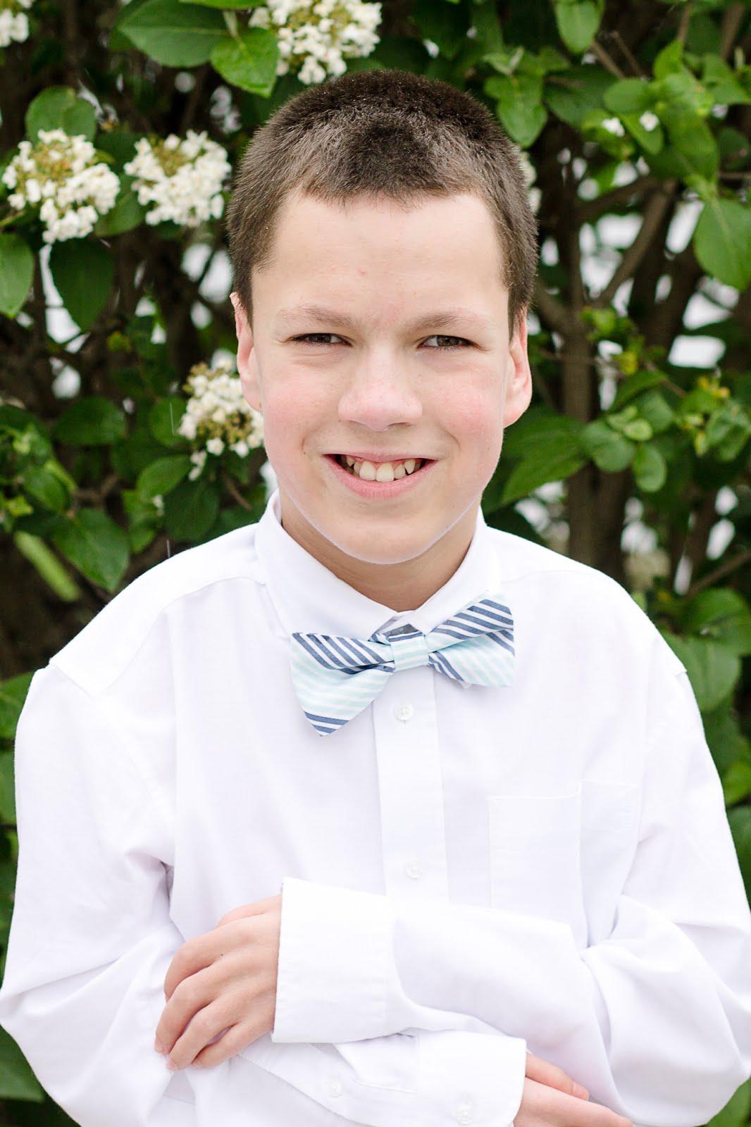 Evan (12)