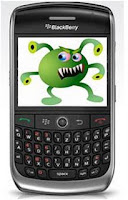 Smadav for Blackberry Download