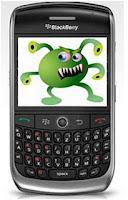 Smadav for Blackberry Download
