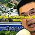 Rafizi Dedah Skandal Hospital UITM Puncak Alam