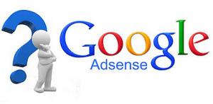 AdSense-300x147