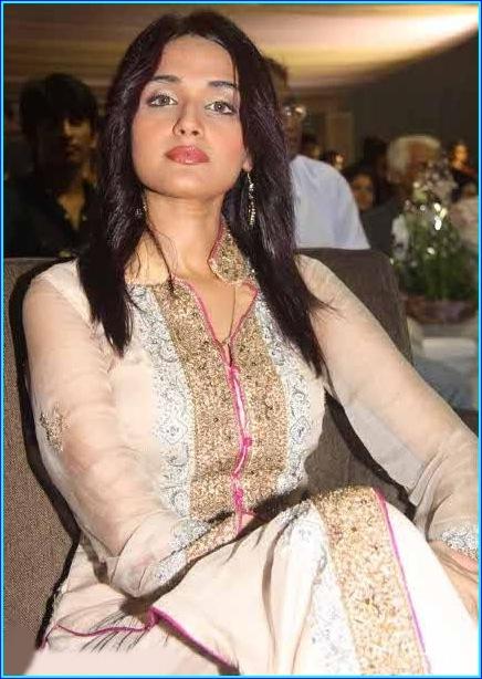 Zara Sheikh Pics