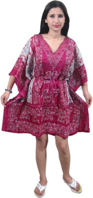 http://www.flipkart.com/indiatrendzs-women-s-night-dress/p/itme962qqekwdzv7?pid=NDNE962QZJNWEFWW&ref=L%3A3072969390947844668&srno=p_154&query=indiatrendzs+kaftan&otracker=from-search