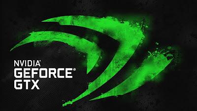GeForce 900 series family